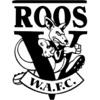 Wanneroo Amateur Football Club