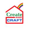 Create and Craft UK App