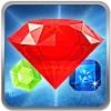 Jewels Star Adventure Pro