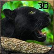 симулятор пантеры скачать - фото 9