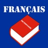 Explanatory dictionary of the french language. Pocket Edition