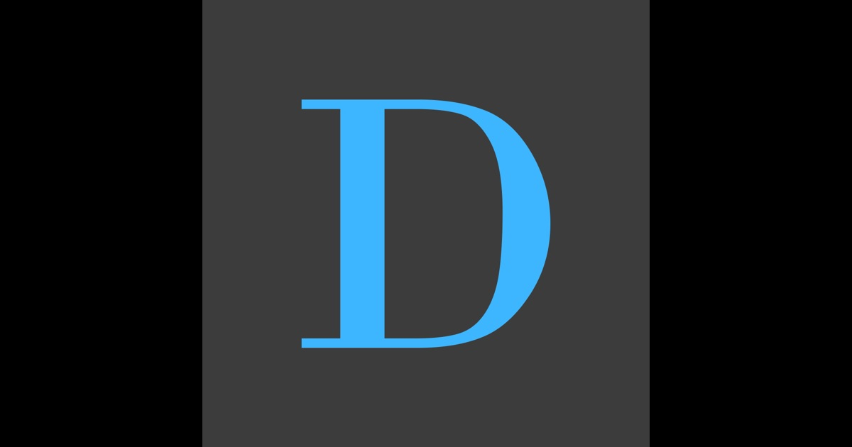 Iphoto app icloud drive release date