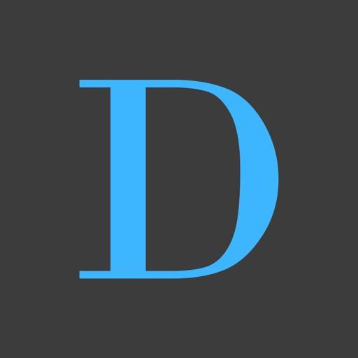 Documents 文件 PRO 7:免费Office Word Excel文件管理器升降梭箱,盒,OneDrive,iCloud的和谷歌文档驱动 Google Docs Drive