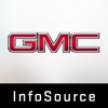 GMC InfoSource
