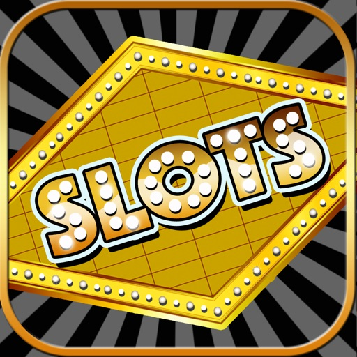 AAA Ace Star Deal or No Vegas Slots Tournaments - FREE iOS App