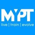 MyPTstudio personal manager