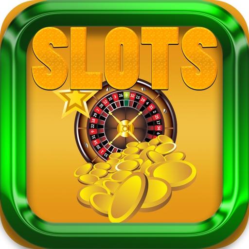 sands online casino gaminator slot machines