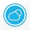 Wetterplaza - die Wetterapp mit Regenalarm und Gewitteralarm