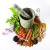 علاج الأعشاب
