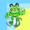 Green Tiger Game