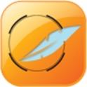 iONEControl Home Automation icon