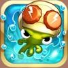Squids (AppStore Link)
