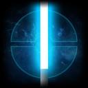 Lightblade Academy