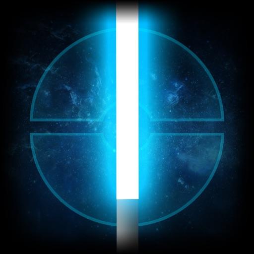 Lightblade Academy iOS App