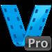VideoConverterPro