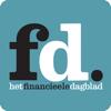 FD e-paper