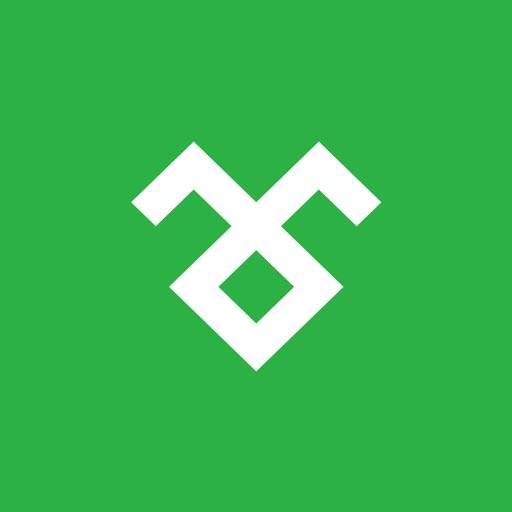 Telerik UI for Xamarin Examples