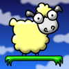 The Most Addicting Sheep Game Wiki