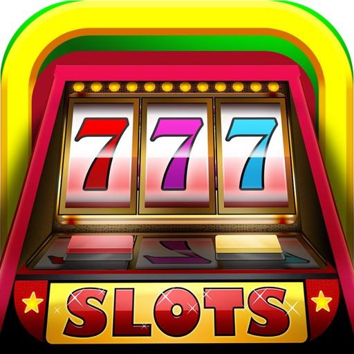 777 casino slot machine gratuit