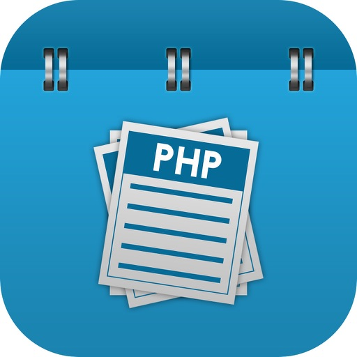 Full Docs for PHP iOS App