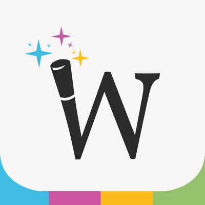 Wikiwand app review: the most reliable Wikipedia reader