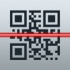Icône : QR Code Reader by Scan