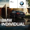 BMW Individual 7 Series AR CN