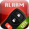 Allarme Antifurto LITE : proteggi il tuo dispositivo - Miglior Telefono Sicurezza