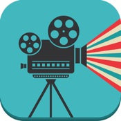 Live Video Editing - Video Filters & Effects