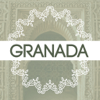 Granada - Travel Guide minube