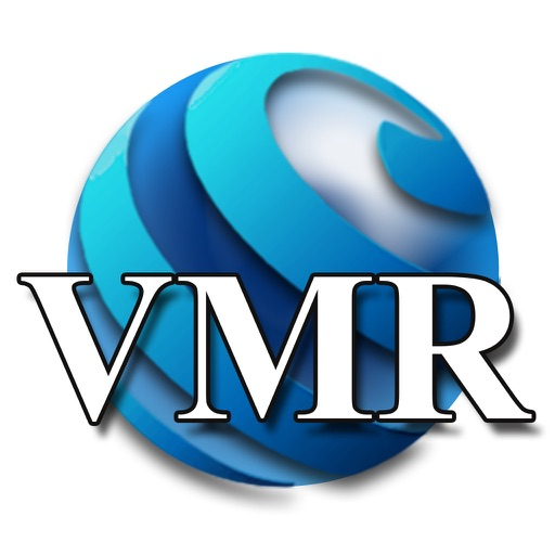 Vmr Virtual Meeting Room