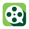 Movies & Trailers by MOVIEQU with Rotten Tomatoes Reviews,  Showtimes,  Tickets,  Trailer & Theaters