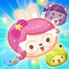 Puchi Puchi Pop: Connect the Happy Pets!