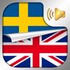 Lär Dig Engelska Fast and Easy - Svensk Engelsk Parlör