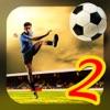 Free Kick Asian Cup 2016