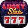 -- 777 -- A Aabbies Aria Magic Paradise Money Slots