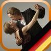 Tango curso tango
