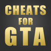 Cheats for GTA - Codes de triche pour chaque jeu de la série Grand Theft Auto!!!