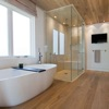 Bathroom Design Catalog - Best Designs For Bathroom