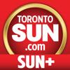 Toronto SUN+