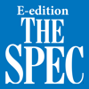 The Hamilton Spectator E-edition