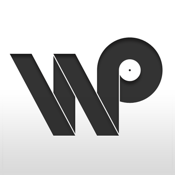 Wax Poetics app review