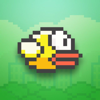 Flappy Bird : original version !