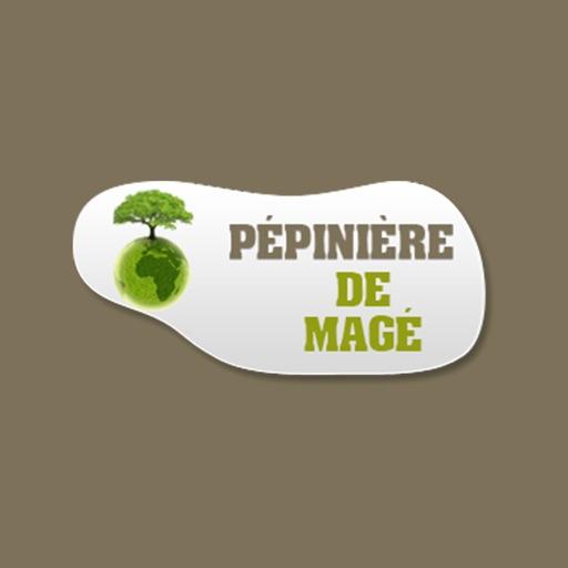 Pépinière De Mage