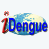 iDengue