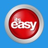 ItsEasy Passport Renewal & Photo App