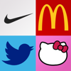 Logo Quiz - Guess The Brand!