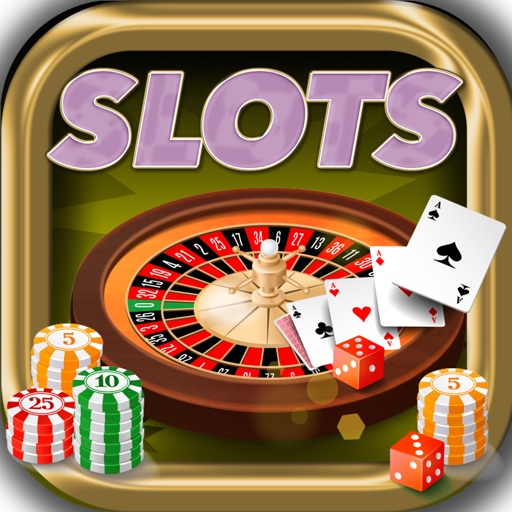 wild luck casino free coins