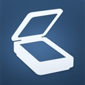 Tiny Scanner+ - PDF scanner to scan document, receipt & fax icon