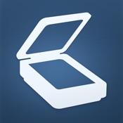 TinyScan Pro: PDF Scanner für iOS gerade kostenlos